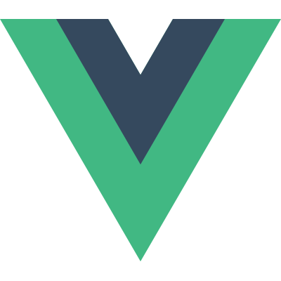 Vue Authentication
