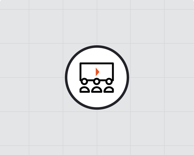 Implementing SAML as easily as Social Logins